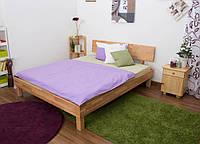 Двуспальная Кровать b107, фото 1
