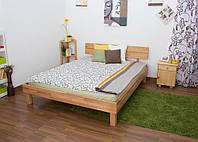 Двуспальная Кровать b108