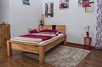 Кровать односпальная b104