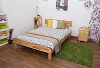 Кровать полуторная b106, фото 1
