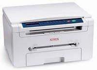 Заправка Xerox Phaser 3119 картридж 013R00625