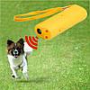 Super Ultrasonic AD100 Ультразвуковой отпугиватель собак с фонариком