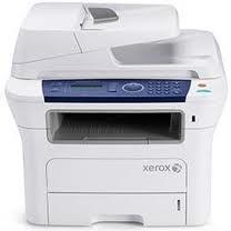 Заправка Xerox WC 3210 картридж 106R01487