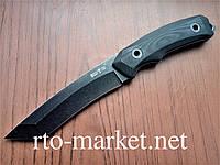 Нож нескладной, туристический(охотничий)