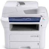 Заправка Xerox WC 3220 картридж 106R01487