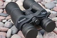 Бинокль Kandar 10-50x60 Шкляна оптика