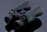 Бинокль Kandar 18x50 Шкляна оптика