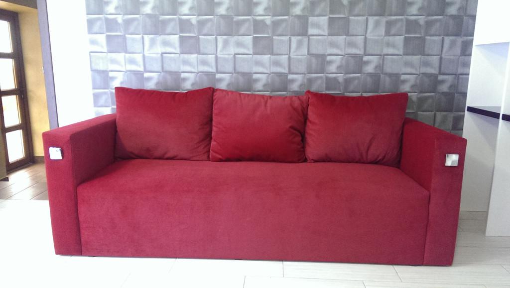 Офісні дивани на замовлення