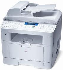 Заправка Xerox WC PE120 картридж 013R00606