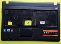 Топкейс Samsung-NP-R720  б.у. оригинал