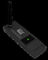 WiFi адаптер Gi 11N