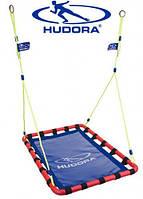 Гойдалка Hudora 118x80 Blue