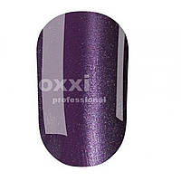 Гель-лак Oxxi professional №С 035 8мл