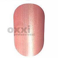 Гель-лак Oxxi professional №С 077 8мл
