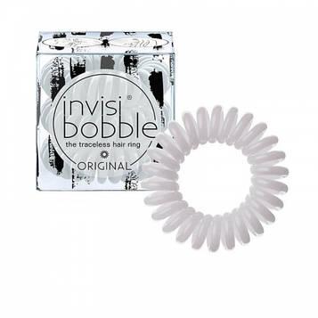 Резинка-браслет для волос invisibobble ORIGINAL Smokey Eye