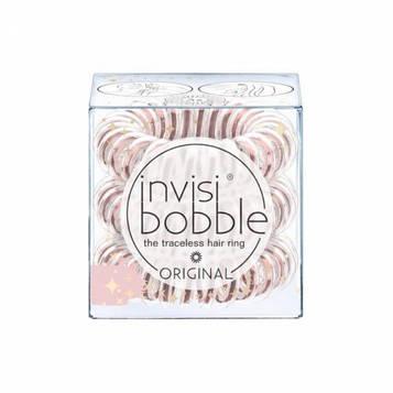 Резинка-браслет для волос invisibobble ORIGINAL You`re On My Wishlist