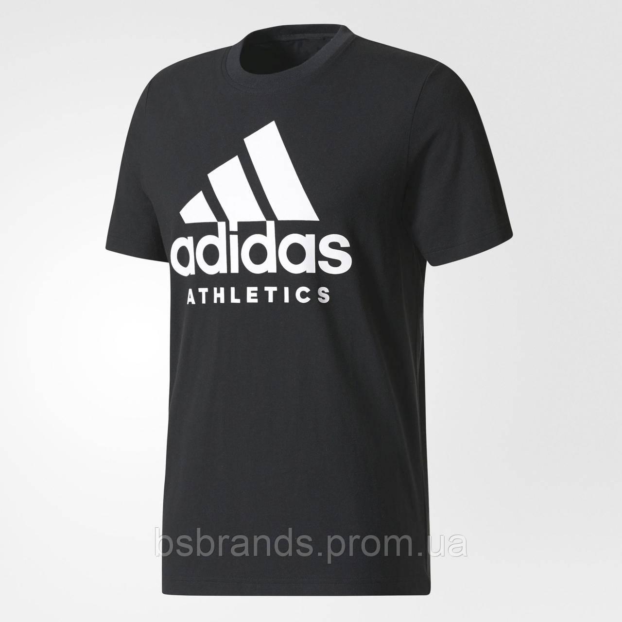 Мужская футболка adidas Sport ID M BR4749