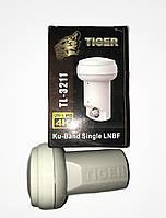 Спутниковый конвертер Tiger Single(1) TL-3211
