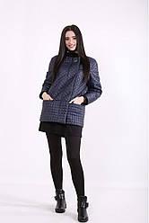 Женская стеганая куртка |Размеры от 42 до 74