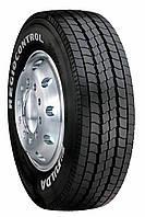 Грузовые шины Fulda RegioControl 17.5 205 M (Грузовая резина 205 75 17.5, Грузовые автошины r17.5 205 75)