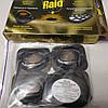 Ловушки приманки от тараканов Raid