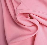 """Габардин """"Светло-розовый плотность 160 гр/м2"""" (ш 150 см)"""