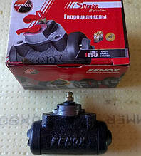 Задній гальмівний циліндр ВАЗ 2105-2115 Fenox