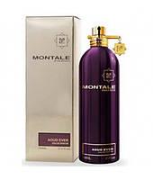 Montale Aoud Ever парфюмированная вода. 50мл. Унисекс