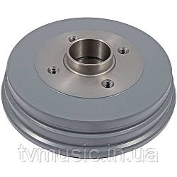 Тормозной барабан BluePrint ADN14717
