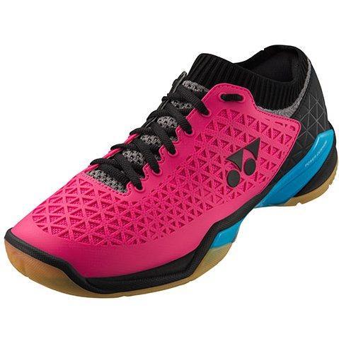 [:ru]Кросівки Yonex SHB-Eclipsion Z Men Pink/Blue[:uk]Кросівки Yonex SHB-Eclipsion Z Men Pink/Blue[:]