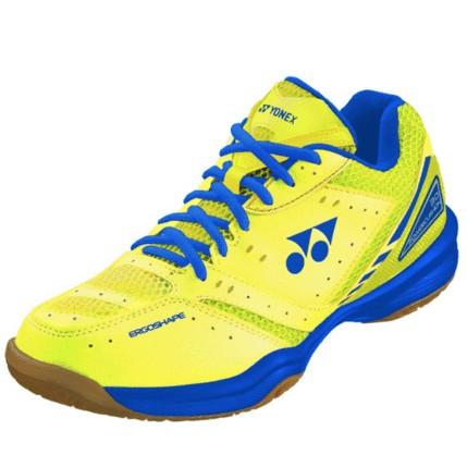 Кроссовки Yonex SHB-30 Yellow/Blue