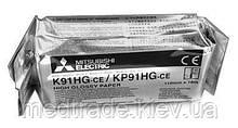 Папір для УЗД Mitsubishi ДО 91-HG