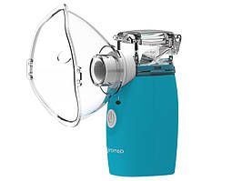 Ингалятор (небулайзер) МЕШ ультразвуковой OROMED ORO-MESH