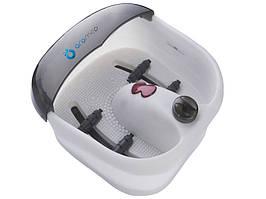 Гидромассажер для ніг OROMED ORO-RELAX FEET
