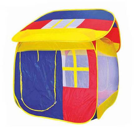 Палатка 5039s/3002/0508, фото 2