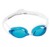 Очки для плавания Bestway 21071(Blue) Синий