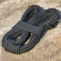 Веревки для альпинизма
