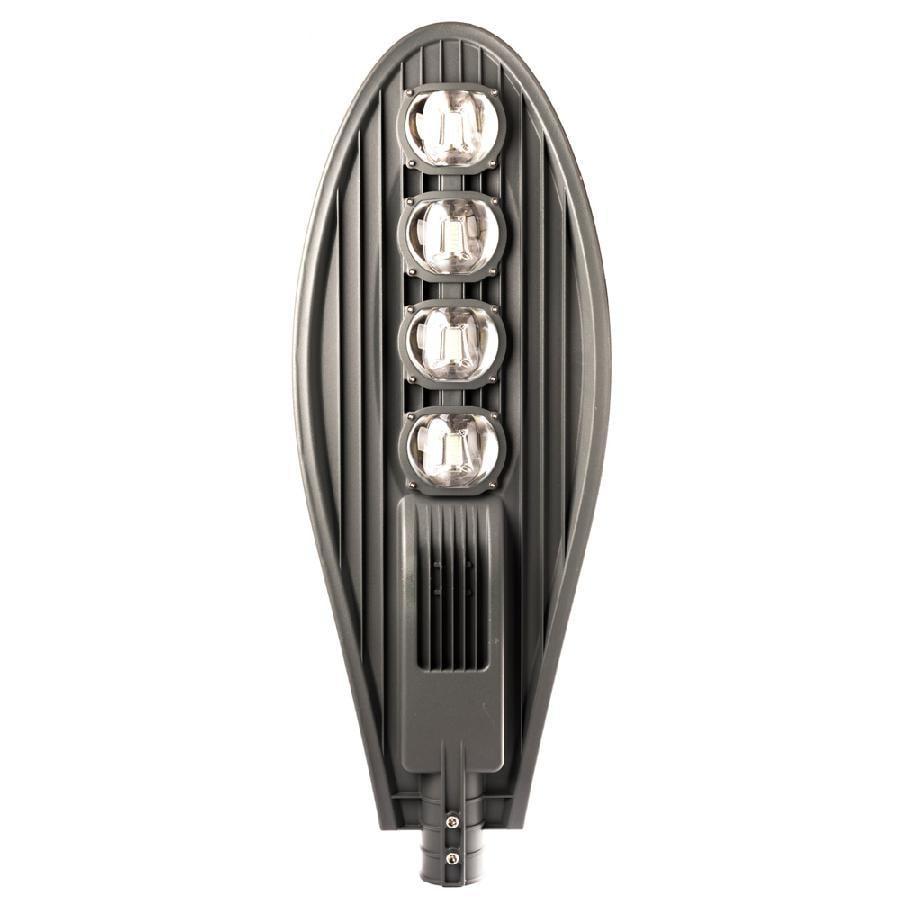 Светильник светодиодный консольный ЕВРОСВЕТ 200Вт 6400К ST-200-04 18000Лм IP65 SMD