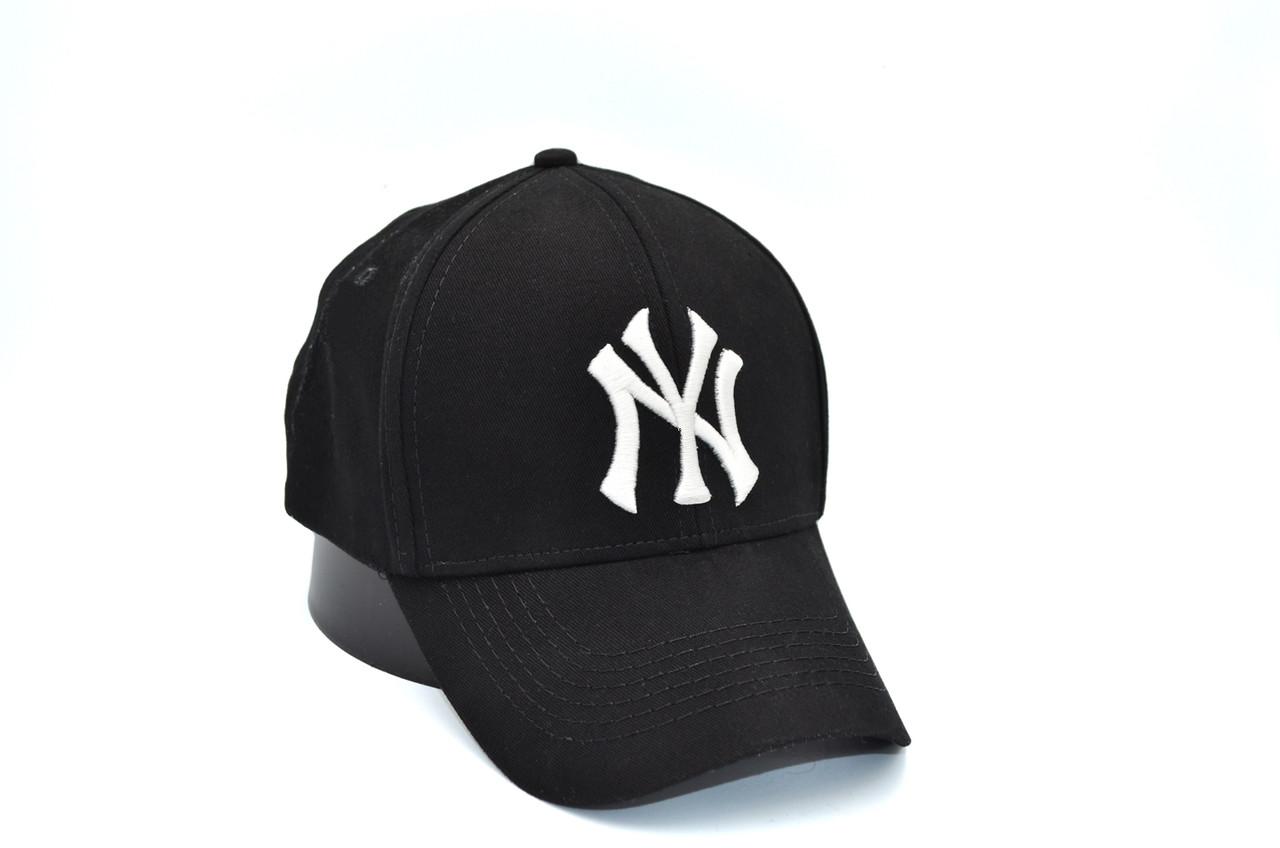 Бейсболка фулка Flexfit New York Yankees 56-58 см (185-20)
