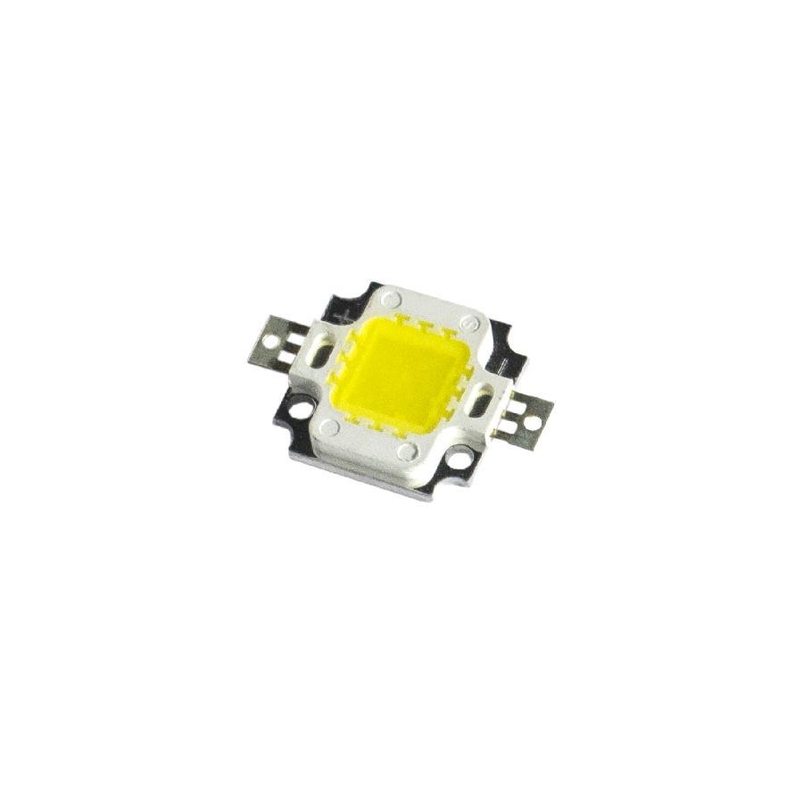 Чіп 10w COB 31V 300mA (0.75%)