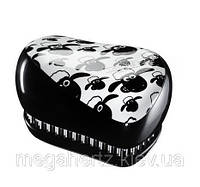 Расческа Tangle Teezer Compact Styler Sheep