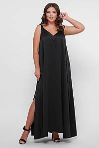 GLEM 0302 Платье пляжное