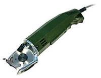 Раскройный ручной дисковый нож Santian C-T/ST-50