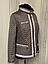 Демисезонная куртка пиджак женская интернет магазин, фото 2