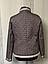 Демисезонная куртка пиджак женская интернет магазин, фото 3