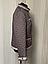 Демисезонная куртка пиджак женская интернет магазин, фото 4