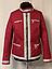 Демисезонная куртка пиджак женская интернет магазин, фото 5