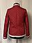 Демисезонная куртка пиджак женская интернет магазин, фото 6