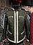 Демисезонная куртка пиджак женская интернет магазин, фото 7