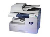 Заправка Xerox WC M20 картридж 106R01048
